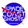 Space Coast Ghosts image