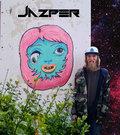Jazper image
