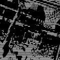 glucometer image