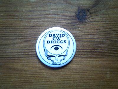 Button Badge main photo