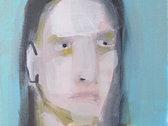 Jean Smith $100 USD paintings photo