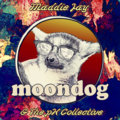 Maddie Jay & The pH Collective image