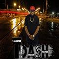 T-Dash image