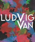 Ludvig Van image