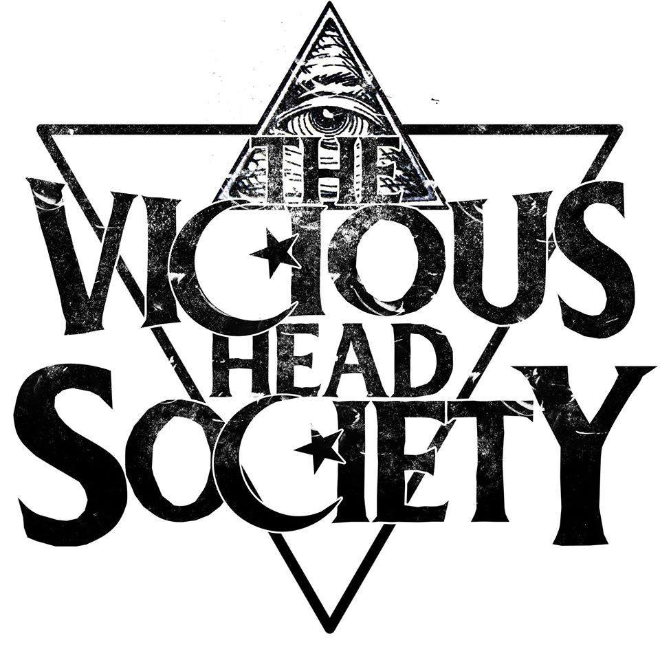 Abject discography line up biography interviews photos - The Vicious Head Society Image