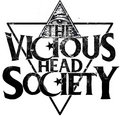 The Vicious Head Society image