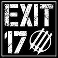Exit 17 image