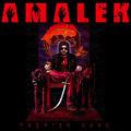 Amalek image