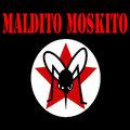 MALDITO MOSKITO image