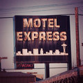 Motel Express image