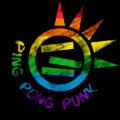 Ping Pong Punk image