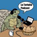 La Tortulia Podcast image