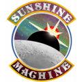 Sunshine Machine image