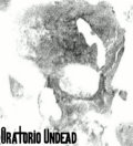 OraTorio Undead image