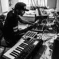 DJ Spinn image