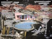 Irrevery Volume I: The Digital Album plus The Book of Illustrated Lyrics photo