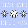 Star Rats Records image