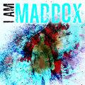 I Am Maddox image
