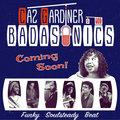 Badasonics image