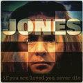 JONES image