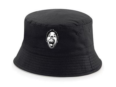 BANG FACE Bucket Hat main photo