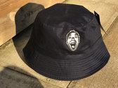 BANG FACE Bucket Hat photo