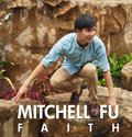 Mitchell Fu image