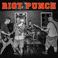 Riot Punch image
