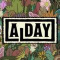 Alday image