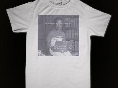 Page 2 Shirt main photo