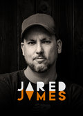 Jared James image