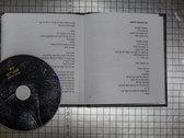 חצי סוגריים - ספראלבום photo