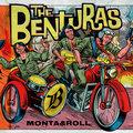 The Benturas image