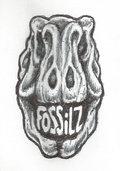 Fossilz image