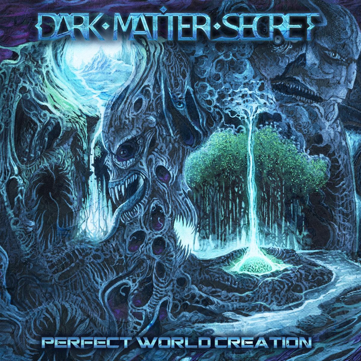 Perfect World Creation | The Artisan Era