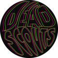 Dead Scouts image