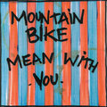 Mountain Bike image
