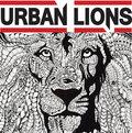 Urban Lions image