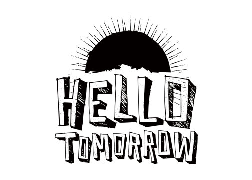 for kalief feat emerson smith hellotomorrow Emerson Climate Technologies about