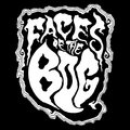 Faces of the Bog image