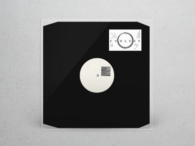 """COUMSC001 