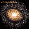 YeM Senha image
