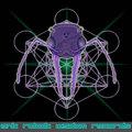 Ant Robot Wisdom Rec image