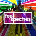 Feel Spectres image