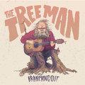 The Treeman image