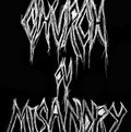 Chvrch ov Misandry image
