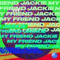 my friend jackie image