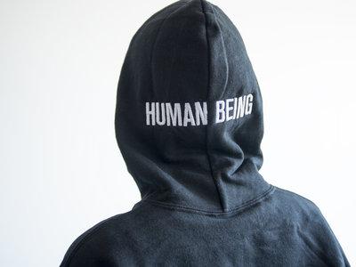 HB Hoodie main photo