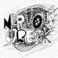 Nervous Wreck image