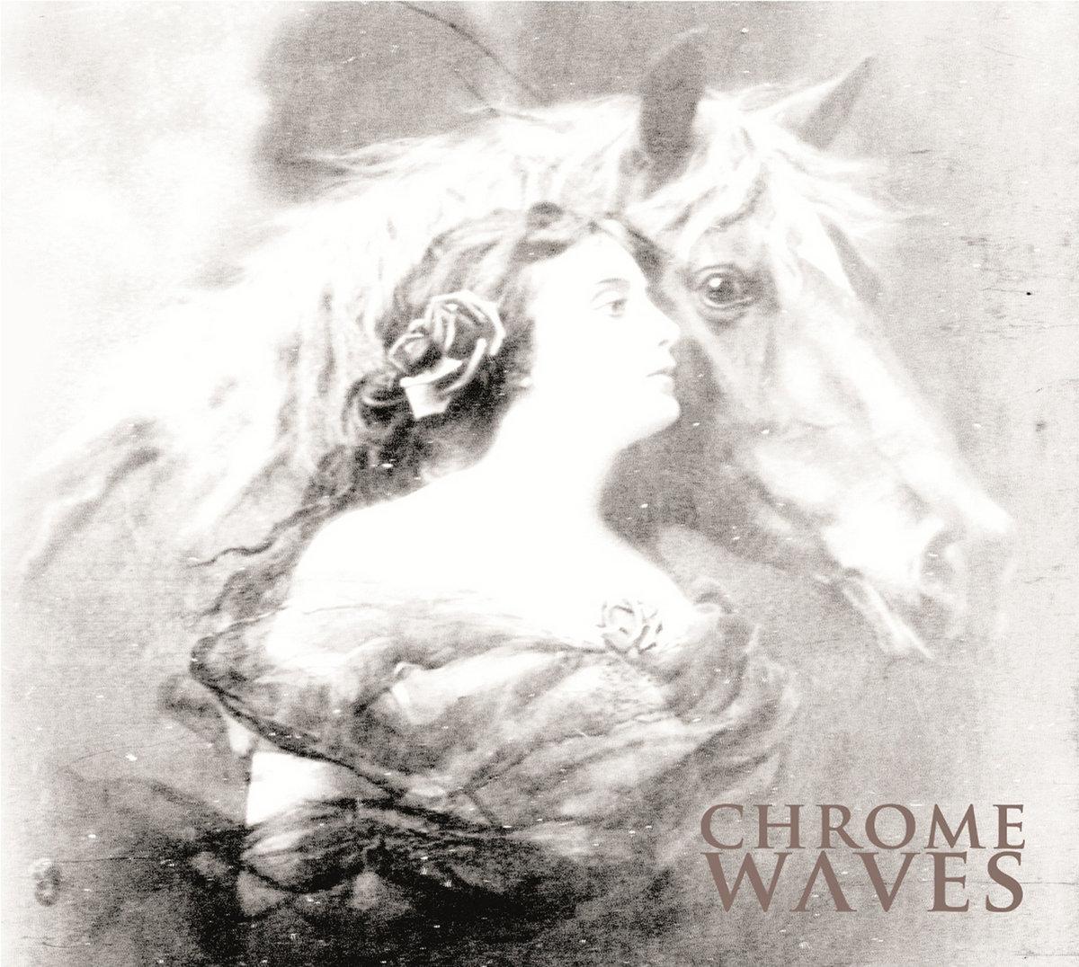 Chrome Waves | Chrome Waves